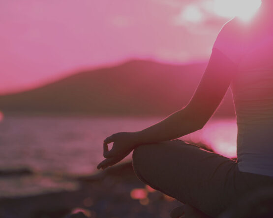 joga relaksacja