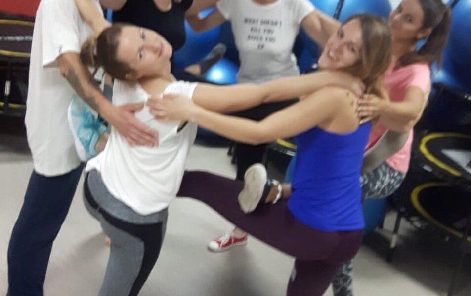 Wakacyjny Kurs Instruktorski Jogi i Pilates – kolejne zjazdy